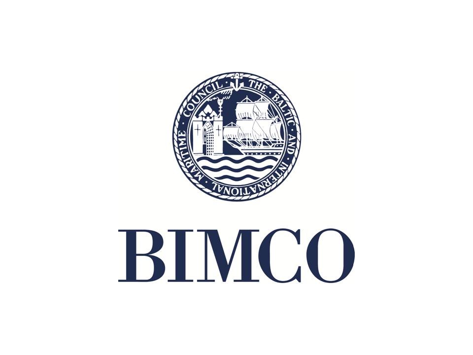 Bimco+S